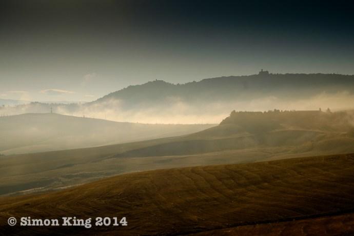 tuscany-2014-074