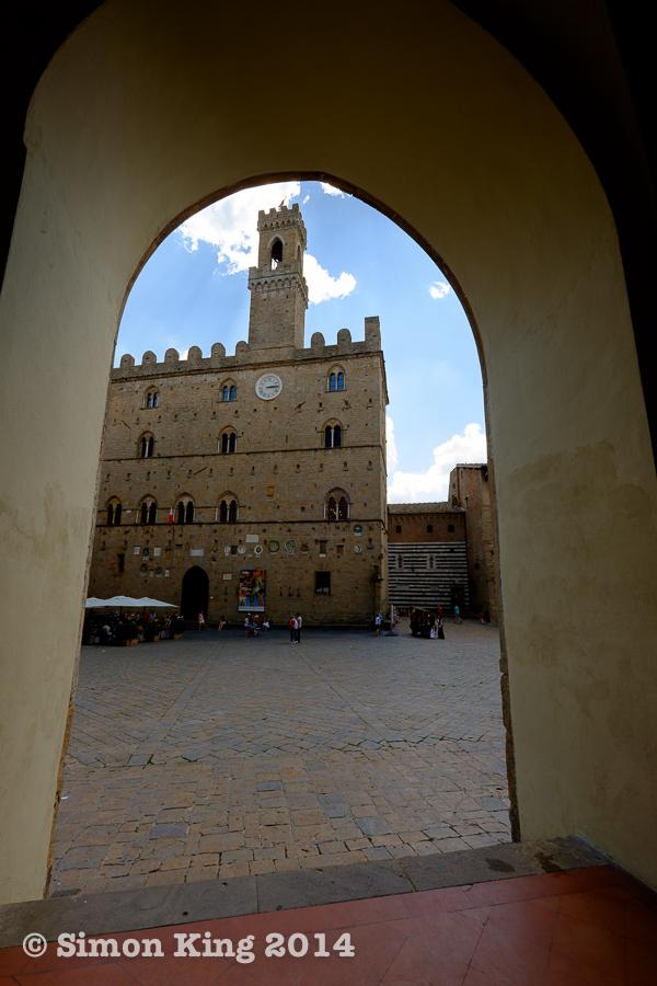 tuscany-2014-077