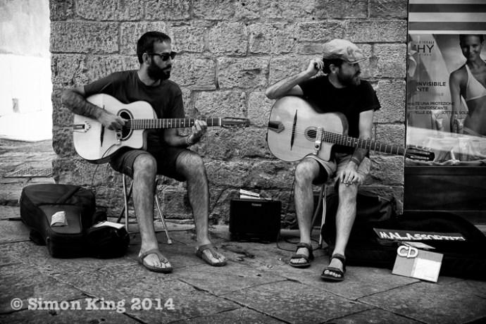tuscany-2014-080