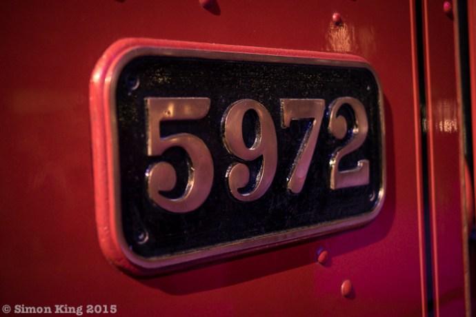 blog-20150406-041