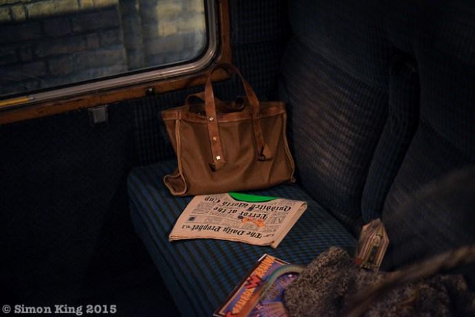 blog-20150406-044
