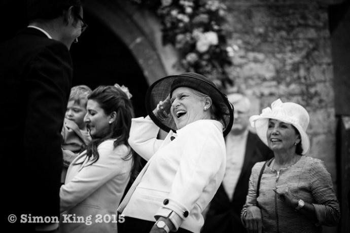 Wedding Kenn & Ella 2015-05-02