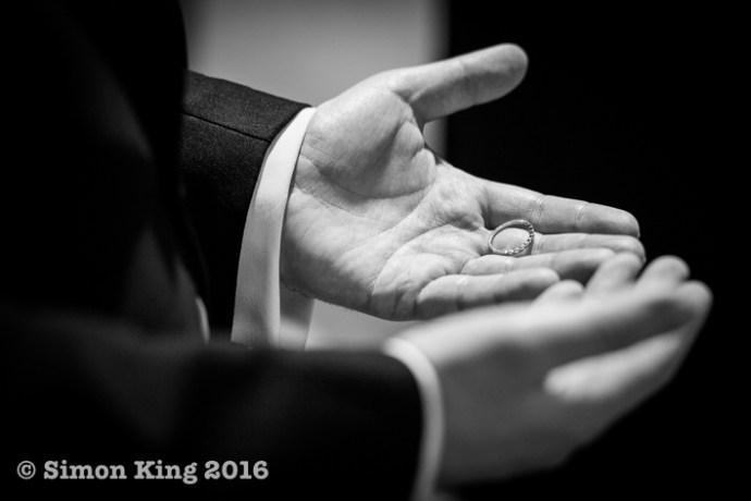 simongking-20151229-030