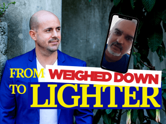 Copy-of-From-Weighed-Down-To-Lighter