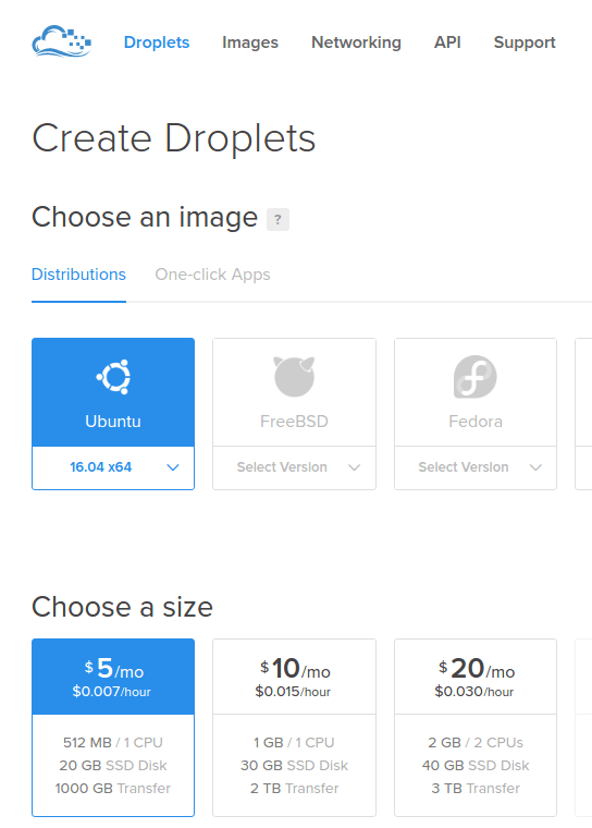 do-create-droplet
