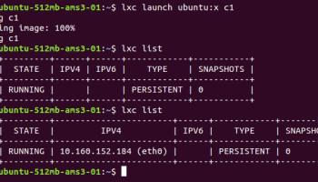 How to set up multiple secure (SSL/TLS, Qualys SSL Labs A+) websites