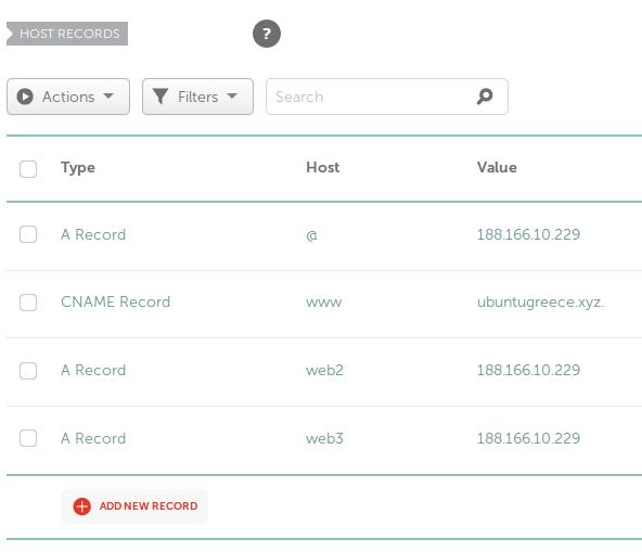 how to set up ssl sitegorund