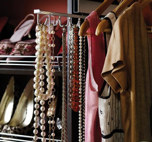 Jewelry-in-wardrobe
