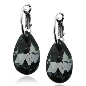 artune_online_jewelry_Black_Diamond_Briolette_Swarovski_Crystal_Earrings__05453.1438020132.1280.1280