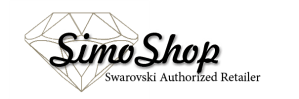 Simoshop.ro official logo