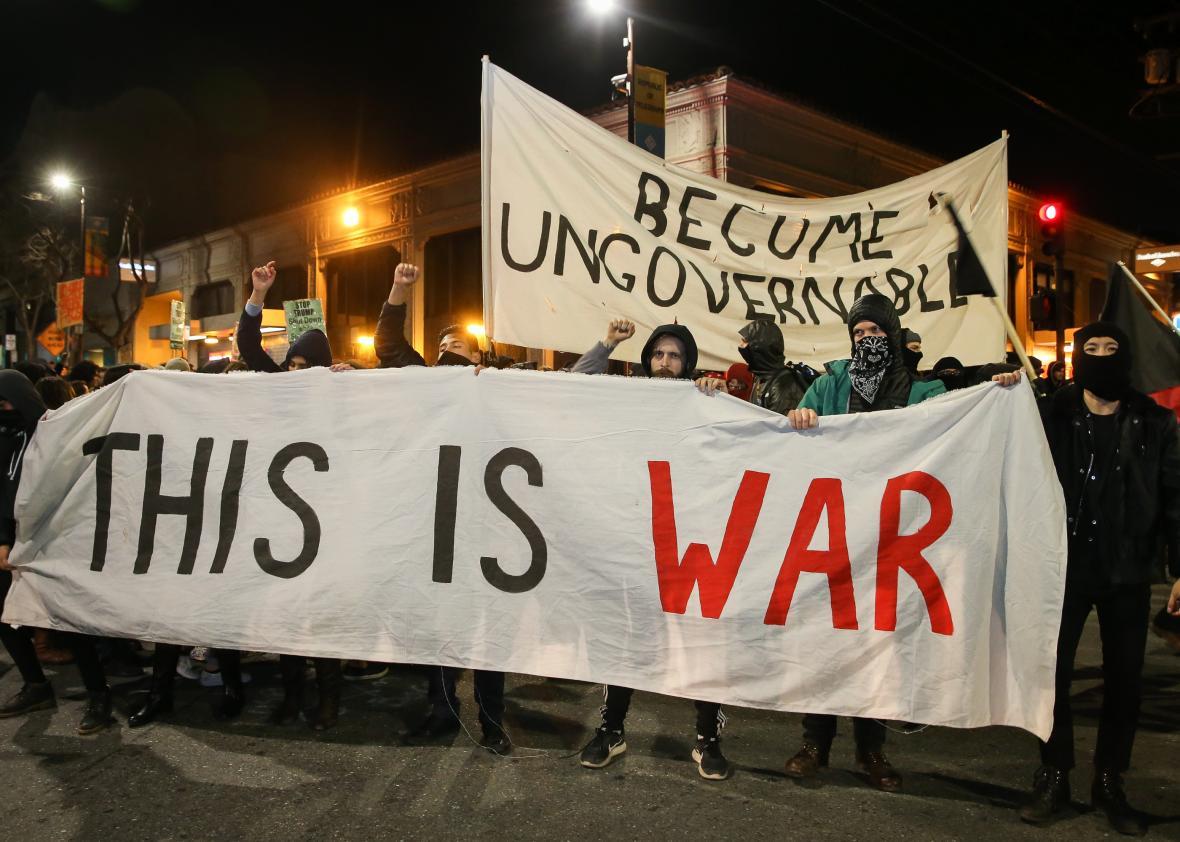 https://i2.wp.com/blog.simplejustice.us/wp-content/uploads/2017/02/war.jpg