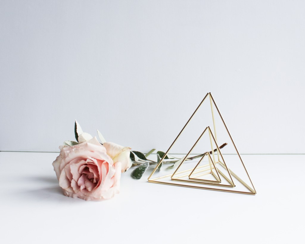 The Nesting Triangles by Handmade SamMade 1 (1)