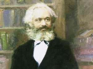 Karl Max