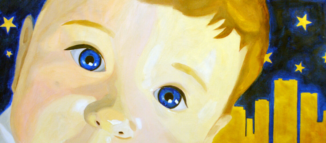Zeichnen Und Farben Maler Kunstlerische Farben Fur Kinder Lernvideo Fur Kinder Youtube