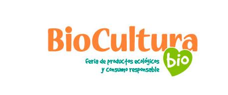 Biocultura Bilbao