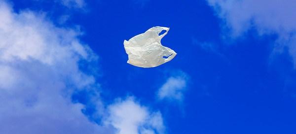 Olvídate de las bolsas de plástico