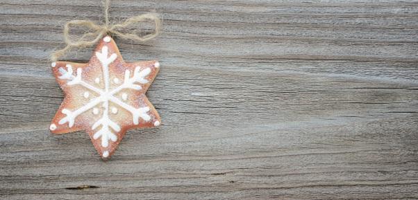 Imagen Navidad sin plástico