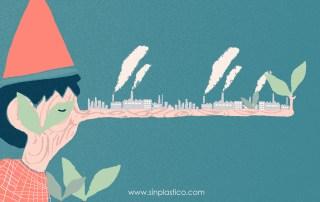 falsos productos eco