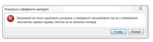 uag-rdp-error