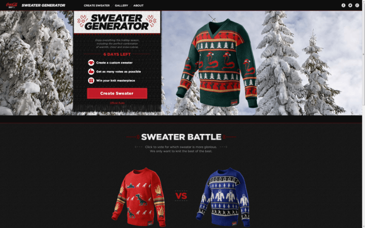 coke-zero-sweater