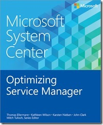 7206.System_2D00_Center_2D00_Optimizing_2D00_Service_2D00_Manager_5F00_thumb_5F00_1B48AF02