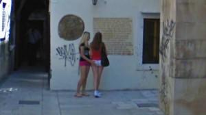 http://google-street-view.com/
