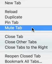mute-tab-web-site