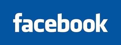 Facebook: Se en korak vec k varnosti
