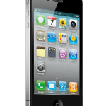 8 Free iPhone World Cup 2010 apps
