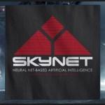 Skynet je pokvaril Amazonov oblak