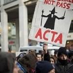 CISPA threatened new agreement on limited internet