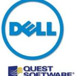 Dell Quest Free Network Tools – unable to activate licence