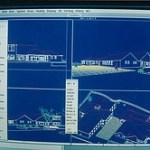 AutoCAD is a new platform for spreading trojan viruses