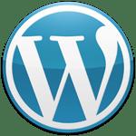 Wordpress: ne odpirajo se prispevki v IE