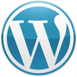 Wordpress: blog articles not showing in IE