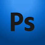 Photoshop: lower case letters shows as small capital letters