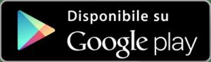 disponibile-su-google-play