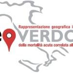 Logo Geoverdose