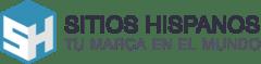 Blog SitiosHispanos.Com
