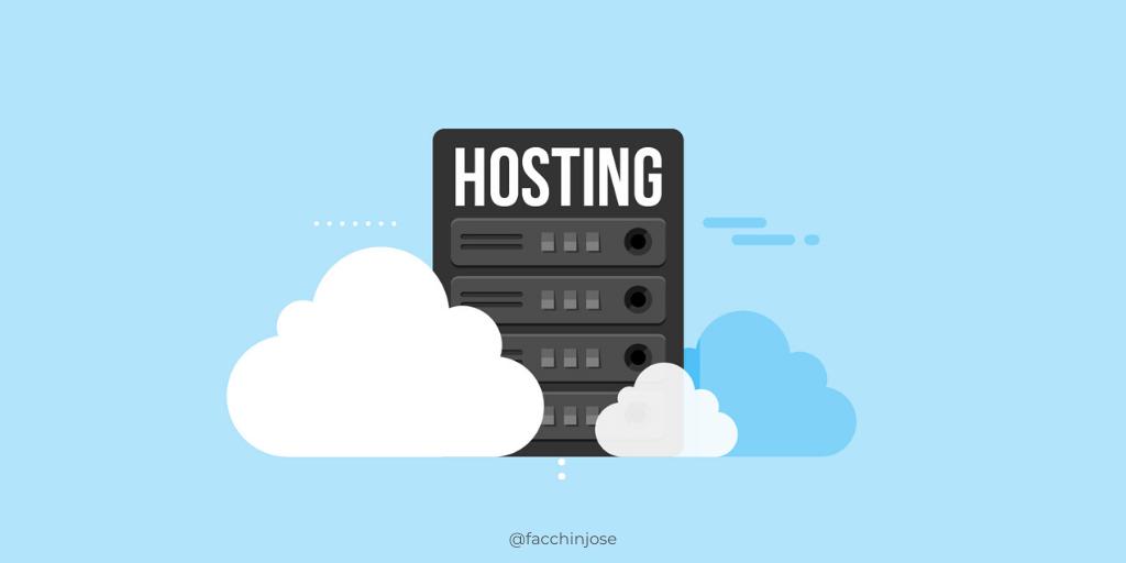 Cómo ayuda el hosting al posicionamiento SEO on-server