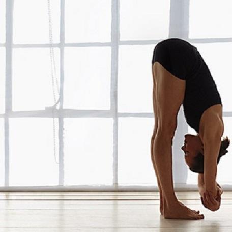 Cardio Yoga: Seru, Banyak Manfaat dan Anti Bosan