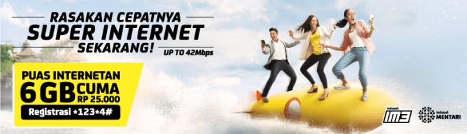 Paket-internet-Indosat-2015