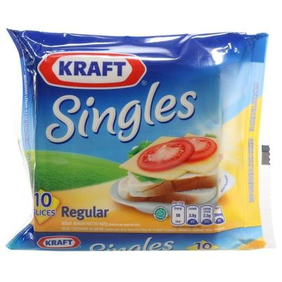 kraft-singles-regular-10-slices