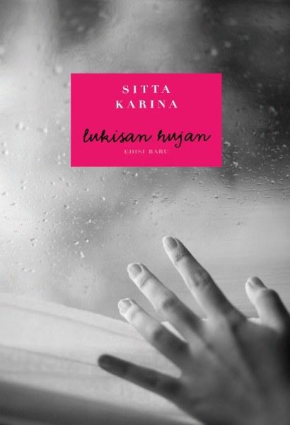 blog sittakarina - Father-Son Convo in Lukisan Hujan 2