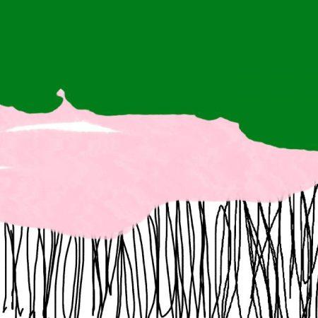 blog sittakarina - A Rush of Art to My Head 2