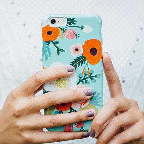 blog sittakarina - 5 Hal yang Harus Diperhatikan Agar Foto Instagram OK