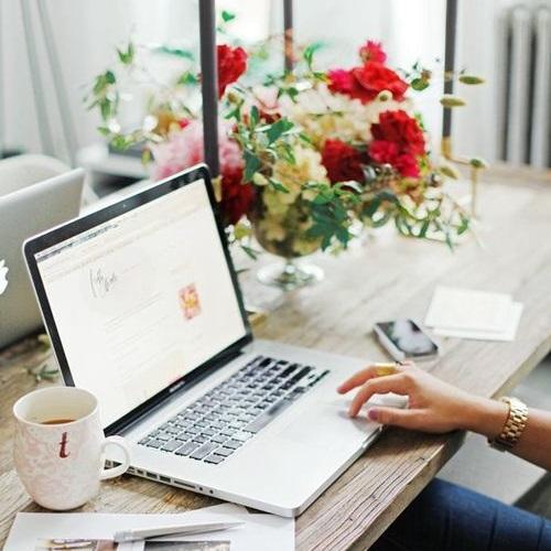 blog sittakarina - begini cara tentukan fee pekerjaan yang pantas