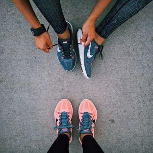 blog sittakarina - olahraga saat puasa yes or no