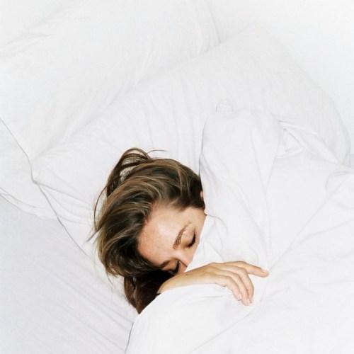 Blog Sittakarina Cara Mengatasi Susah Tidur Tanpa Bantuan Obat