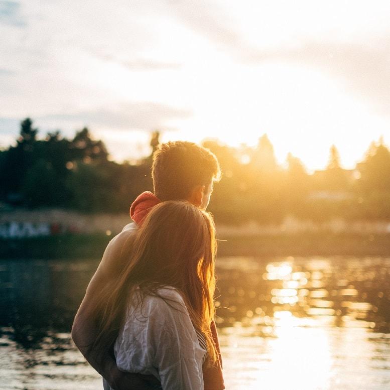 Kunci Utama Terbukti Bikin Hubungan Awet